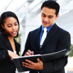 An-Effective-Probing-Strategy-for-Your-Sales-Presentation