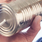 How-to-Improve-Your-Business-Voice-for-Presentations
