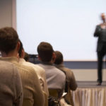 Presentation-Skill-The-Benefits-of-Using-Physical-Space